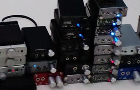 amptower.jpg