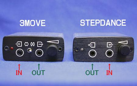 stepdance02.jpg