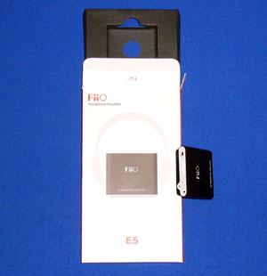 e5pack.jpg