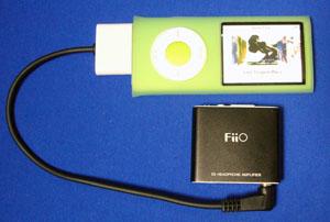 fiio_e5.jpg